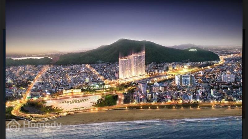 Dự án I-Tower Quy Nhơn Bình Định - ảnh giới thiệu