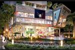 Dự án I-Tower Quy Nhơn Bình Định - ảnh tổng quan - 2