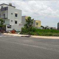 Bán gấp đất Phạm Hữu Lầu, Phước Kiển, Nhà Bè, sổ hồng riêng, giá 1,2 tỷ, 70m2 gần uỷ ban nhân dân