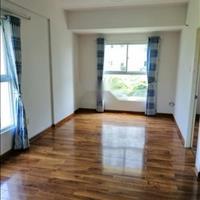 Bán căn hộ Ehome 3, sổ hồng riêng, giá chỉ 1.38 tỷ