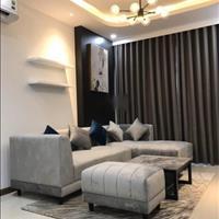 Bán căn hộ Hado Centrosa Garden 2 phòng ngủ, giá 5,4 tỷ, view hồ bơi có suất đậu ô tô, nhà mới