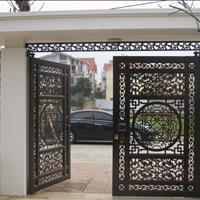 Bán nhà riêng quận Thanh Xuân - Hà Nội giá 3.20 tỷ