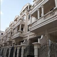 Bán căn có hầm giá thấp nhất dự án Cityland Park Hills phường 10, quận Gò Vấp, giá chỉ 13.9 tỷ