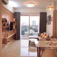 Hot cho thuê căn hộ Richstar 65m2, full nội thất giá chỉ có 11.3 triệu/tháng
