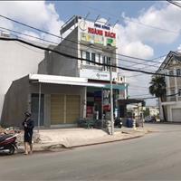 Bán đất nền dự án quận Thủ Đức - Hồ Chí Minh giá 2 tỷ