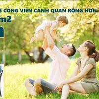 Bán nhà phố thương mại shophouse Biên Hòa - Đồng Nai giá thỏa thuận