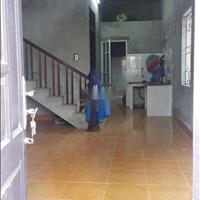 Cho thuê nhà sau bệnh viện Hoài Đức, thị trấn Trạm Trôi
