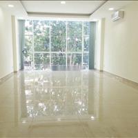 Cho thuê nhà phân lô khu đô thị Yên Hòa Cheseal Park (Trung Kính), 95m2, 6 tầng