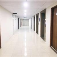 Chỉ 350tr sở hữu căn hộ 70m2 dự án THT New City, mặt đường 32, cạnh ĐH Thành Đô, năm sau nhận nhà