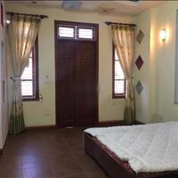 Cho thuê nhà 4 tầng Phan Trọng Tuệ, Thanh Trì, Hà Nội