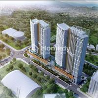 Sở hữu ngay căn hộ view biển sổ đỏ lâu dài tại TP Quy Nhơn chỉ với số tiền 500tr