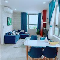 Cho thuê căn hộ Thủ Dầu Một - Bình Dương giá 12 triệu