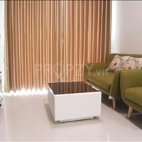 Cho thuê căn hộ Masteri An Phú 1 Phòng ngủ, phường Thảo Điền, Quận 2