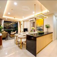 Căn hộ Emerald Golf View đối diện Aeon Mall Bình Dương- Căn hộ cao cấp bán giá tốt nhất kèm CK vàng