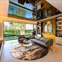 Bán căn hộ cao cấp Westgate Bình Chánh của tập đoàn An Gia đóng chỉ 600 triệu là nhận nhà