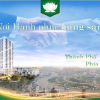Giỏ hàng ưu tiên 1 dự án hot nhất Thủ Đức, liền kề Phạm Văn Đồng 36 - 38 triệu/m2