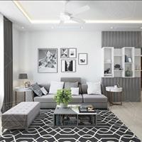 Căn hộ mini giá rẻ, căn Ki-ot bán hàng, penthouse sân vườn, tặng nội thất cao cấp, ở ngay