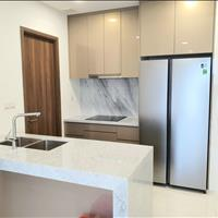 Kingdom 101 - Cho thuê căn góc 78m2 full nội thất chỉ 17,5 triệu giá tốt nhất thị trường