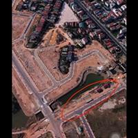 Chính chủ cần bán đất biệt thự view sông mặt tiền đường 13m giá rẻ chỉ 14,5 triệu/m2