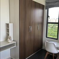 Bán căn hộ 3 phòng ngủ - đầy đủ nội thất - tầng cao - view Đông Bắc - The Sun Avenue 90m2