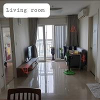 Bán căn hộ Vincom đã nhận nhà, có sổ hồng sát Thủ Đức 1.4 tỷ bao thuế phí tặng nội thất 24 tr