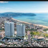 Sở hữu căn hộ cao cấp view biển trung tâm thành phố Quy Nhơn chỉ với 500tr, hỗ trợ vay 70%