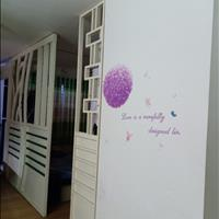 Chính chủ gửi căn hộ EHome 4 - Vĩnh Phú 41, 40,3m2, giá 8xx triệu, sổ hồng riêng, hỗ trợ bank