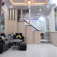 Bán nhà riêng Quận 10 - TP Hồ Chí Minh giá 7.30 tỷ