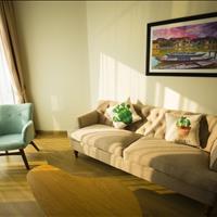 Chuyển nhượng căn hộ Green Bay Premium Hạ Long, Quảng Ninh, giá tốt