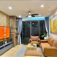 Chủ đầu tư bán trực tiếp chung cư E2 Đại Cồ Việt - Hai Bà Trưng, 1-2 phòng ngủ đủ nội thất