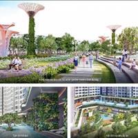 Dự án Anderson Park Thuận An, vị trí đắc địa ngay mặt đường Quốc lộ 13