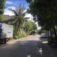Bán đất lối 2 đường Phạm ĐÌnh Toái, thành phố Vinh, Nghệ An