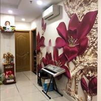 Bán gấp căn hộ Him Lam Chợ Lớn 97m2, 3 phòng ngủ, 2WC full nội thất giá 3.48 tỷ