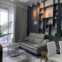 Bán căn hộ cao cấp Richstar Novaland, 3 phòng ngủ, full nội thất cao cấp, giá tốt nhất