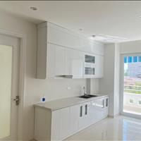 Cần bán nhanh chung cư 17T11 Nguyễn Thị Định 67m2, 2 phòng ngủ, đủ nội thất, giá 1,9 tỷ