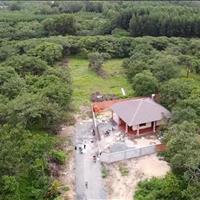 Bán đất vườn nghỉ dưỡng hoặc đầu tư tại Xuân Lộc - Đồng Nai