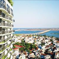 Đầu tư căn hộ Phú Yên ngay lúc này giá tốt chủ đầu tư khi dịch đã kiểm soát