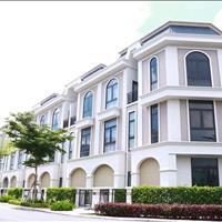 Sở hữu biệt thự đẳng cấp 5 sao trong KĐT hiện đại bậc nhất khu Tây Sài Gòn, 1,9 tỷ, NH hỗ trợ 70%