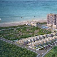 Dự án căn hộ biệt thự biển The Apus Phước Hải, Bà Rịa Vũng Tàu giá tốt nhất khu vực
