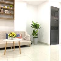 Siêu phẩm chung cư Tân Mai - Lương Khánh Thiện 630-980tr/căn 26-48m2 thoáng vuông mới