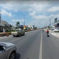 Bán đất Thủ Dầu Một - Bình Dương giá 890 triệu - 5x15m thổ cư 100%, thông Mỹ Phước - Tân Vạn