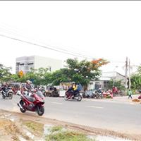 Chủ kẹt tiền bán rẻ 6.2m mặt tiền Hùng Vương và chợ Đại Điền, khu sầm uất, Vĩnh Thanh, Nhơn Trạch