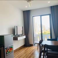 Cho thuê căn hộ dịch vụ quận Ngũ Hành Sơn - Đà Nẵng