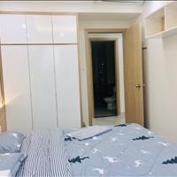 Bán căn hộ 2 phòng ngủ - ban công dài, view đông nam - Full nội thất - giá 3,8 tỷ The Sun Avenue