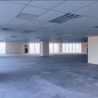 Danh sách các tòa nhà giảm giá sau dịch Covid, liên hệ Thành để biết thêm chi tiết