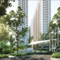 Bán căn hộ thành phố Thuận An - Bình Dương giá 1.4 tỷ