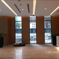 Cho thuê văn phòng tòa nhà IDMC 21 Duy Tân, Cầu Giấy diện tích 40m2- 80m2 - 150m2...- 300 - 1000m2