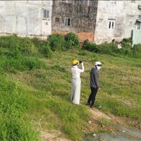 Bán nhà mặt phố Quận 9 - TP Hồ Chí Minh giá 89 tỷ