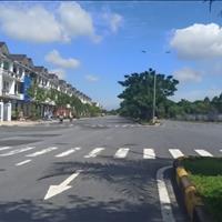 Thu vốn nền sổ đỏ khu đô thị Long Hưng kề ủy ban, khu 4, giá chỉ 1,69 tỷ bao chuyển sổ