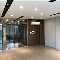 Cho thuê văn phòng giá rẻ, chỉ từ 6-8 triệu, view hướng ra mặt hồ Trung Văn
